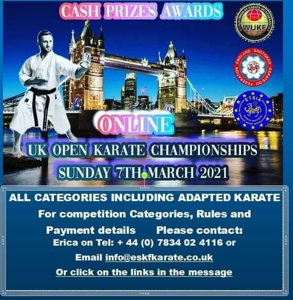 https://karate-slovakia.sk/wp-content/uploads/152945304_10158211376893925_3436401498284983073_n.jpg