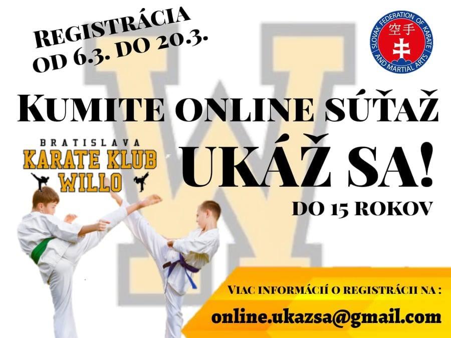 https://karate-slovakia.sk/wp-content/uploads/153053435_990191448177935_2833461911843943049_n.jpg