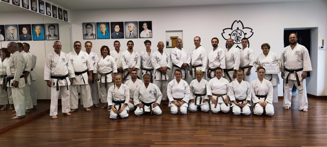 https://karate-slovakia.sk/wp-content/uploads/1625557669900-1280x576.jpg