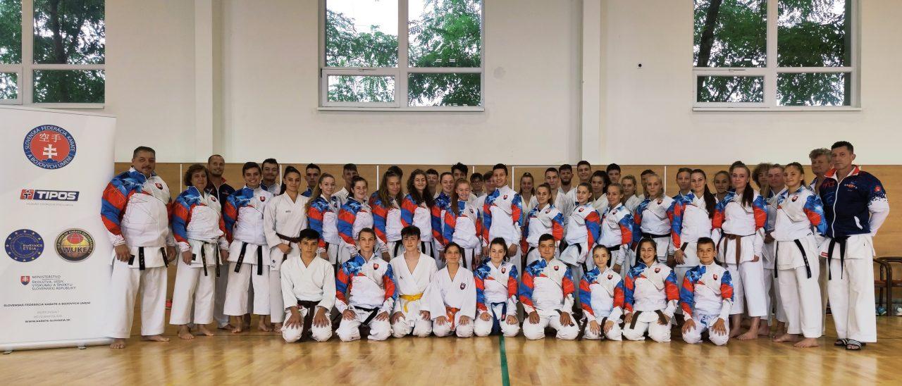 https://karate-slovakia.sk/wp-content/uploads/1630259099633-1280x548.jpg