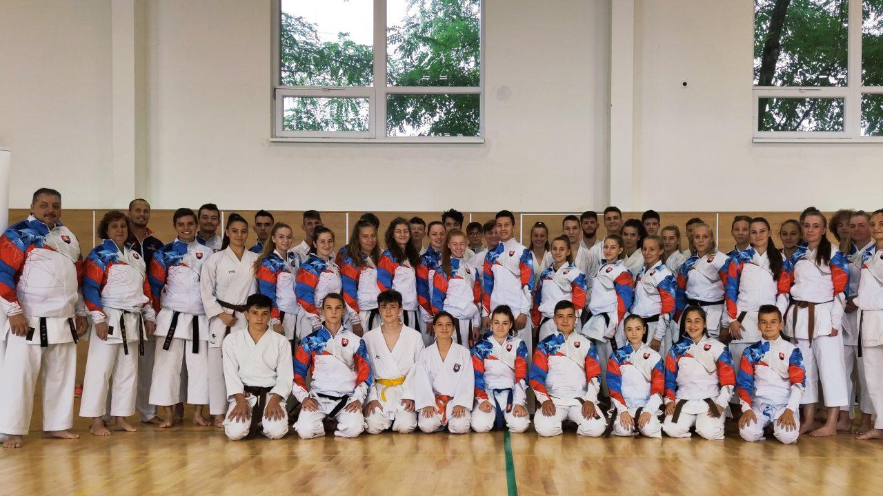 https://karate-slovakia.sk/wp-content/uploads/1630259099633-1280x720.jpg