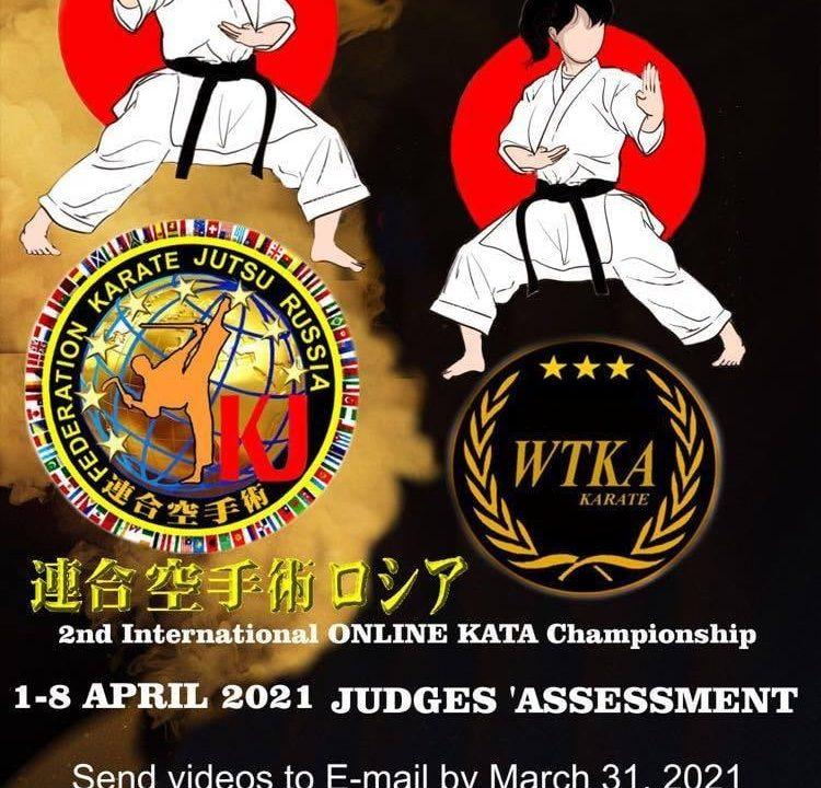 https://karate-slovakia.sk/wp-content/uploads/172897575_3982849205128481_796621903162915367_n-750x720.jpg