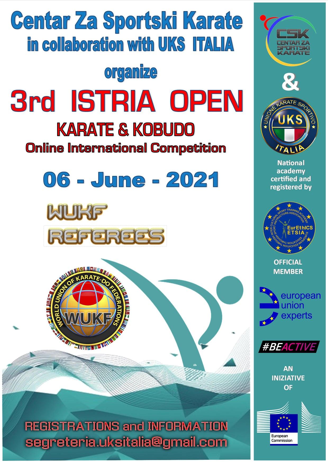 https://karate-slovakia.sk/wp-content/uploads/182653041_4477689202258320_6359824661567182570_n.jpg