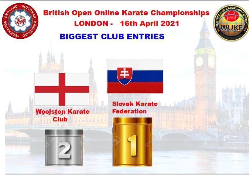https://karate-slovakia.sk/wp-content/uploads/185782581_10158373045443925_4539014151232236324_n.jpg