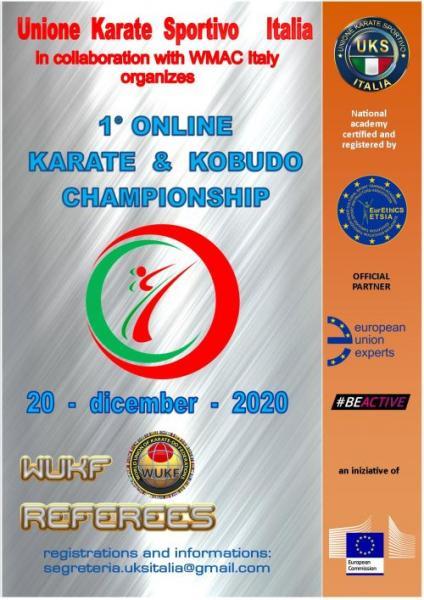 https://karate-slovakia.sk/wp-content/uploads/2021/01/11608662914.jpg