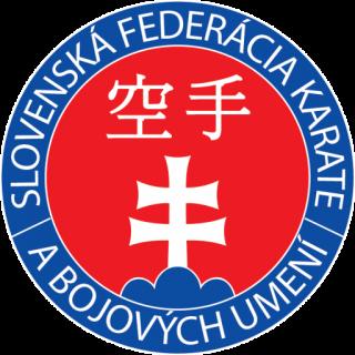 https://karate-slovakia.sk/wp-content/uploads/2021/01/cropped-logo_sfk_obrazok-320x320.png