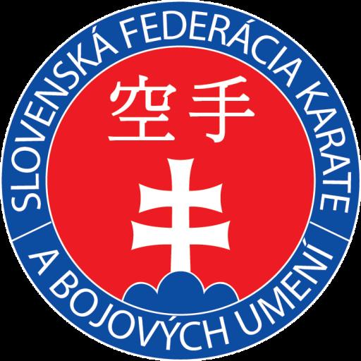 Slovenská federácia karate a bojových umení