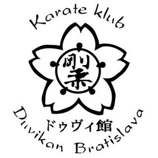 https://karate-slovakia.sk/wp-content/uploads/2021/01/duvikan-320x320.jpg