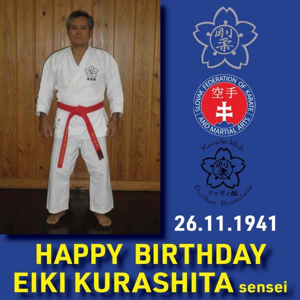 https://karate-slovakia.sk/wp-content/uploads/2021/01/image-2.jpeg
