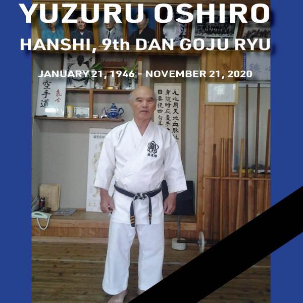 https://karate-slovakia.sk/wp-content/uploads/2021/01/image-3.jpeg