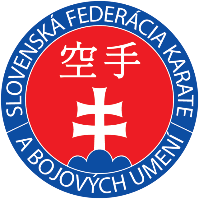 https://karate-slovakia.sk/wp-content/uploads/2021/01/logo_sfk_obrazok-640x640.png