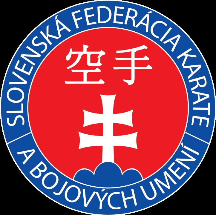 https://karate-slovakia.sk/wp-content/uploads/2021/01/logo_sfk_obrazok-723x720.png