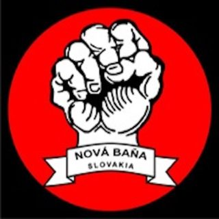 https://karate-slovakia.sk/wp-content/uploads/2021/01/nova-bana-320x320.jpg