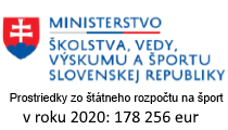 https://karate-slovakia.sk/wp-content/uploads/2021/01/rok_2020.png