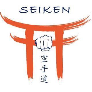 https://karate-slovakia.sk/wp-content/uploads/2021/01/seiken-320x320.jpg