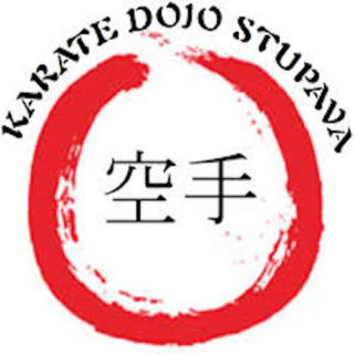 https://karate-slovakia.sk/wp-content/uploads/2021/01/stupava-320x320.jpeg
