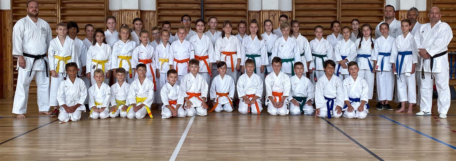 https://karate-slovakia.sk/wp-content/uploads/2021/01/talentovana-mladez.jpg