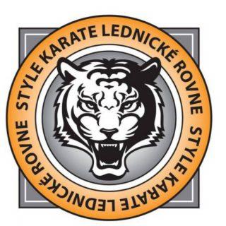 https://karate-slovakia.sk/wp-content/uploads/20210118_232101-320x320.jpg