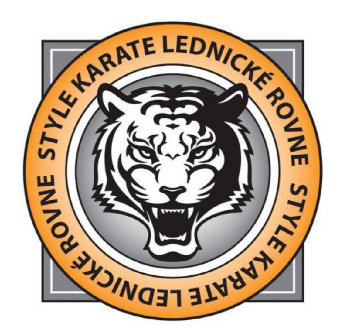 https://karate-slovakia.sk/wp-content/uploads/20210118_232101.jpg