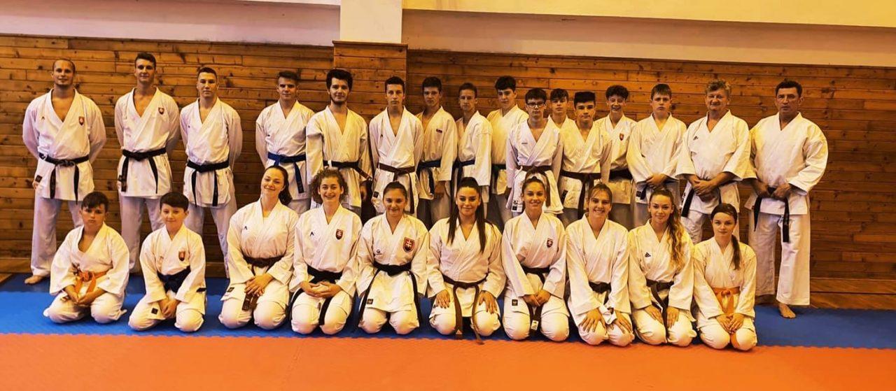 https://karate-slovakia.sk/wp-content/uploads/210351957_4869212893095661_8198343683144876935_n-1280x559.jpg