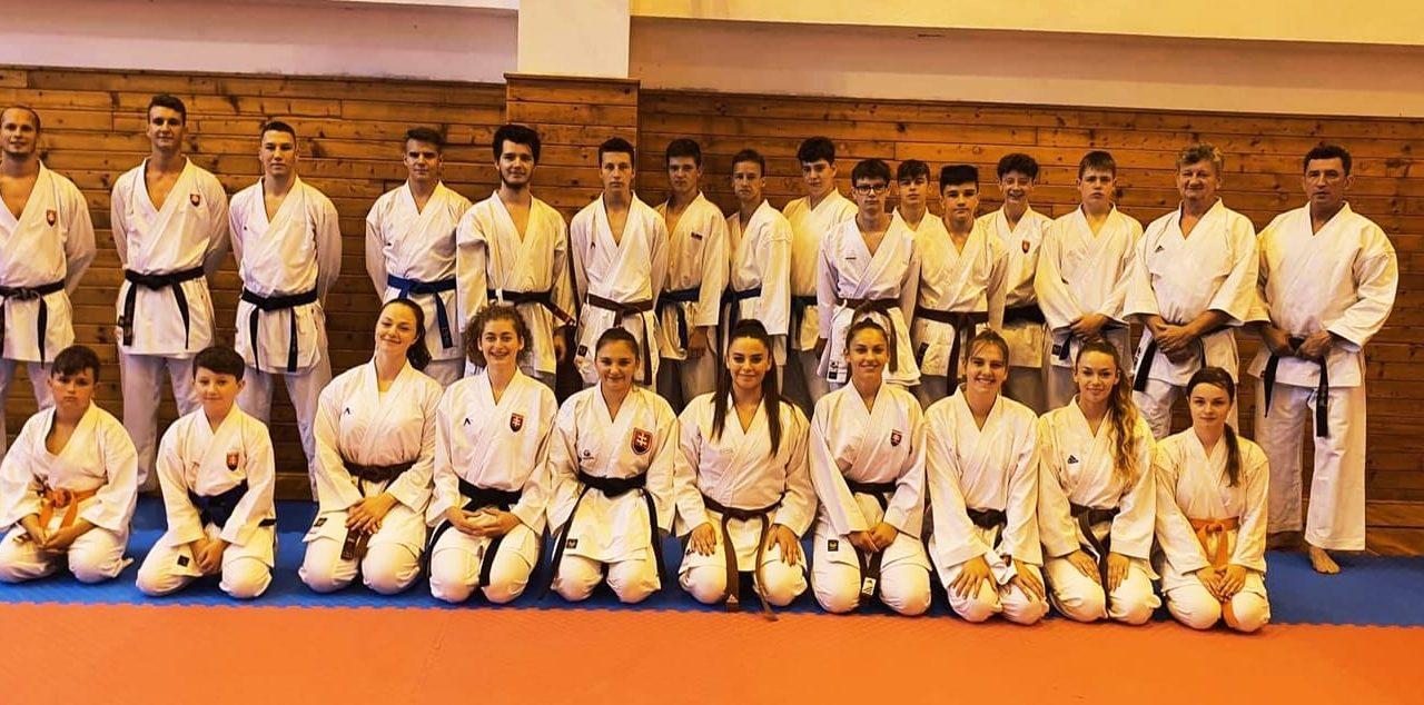 https://karate-slovakia.sk/wp-content/uploads/210351957_4869212893095661_8198343683144876935_n-1280x634.jpg