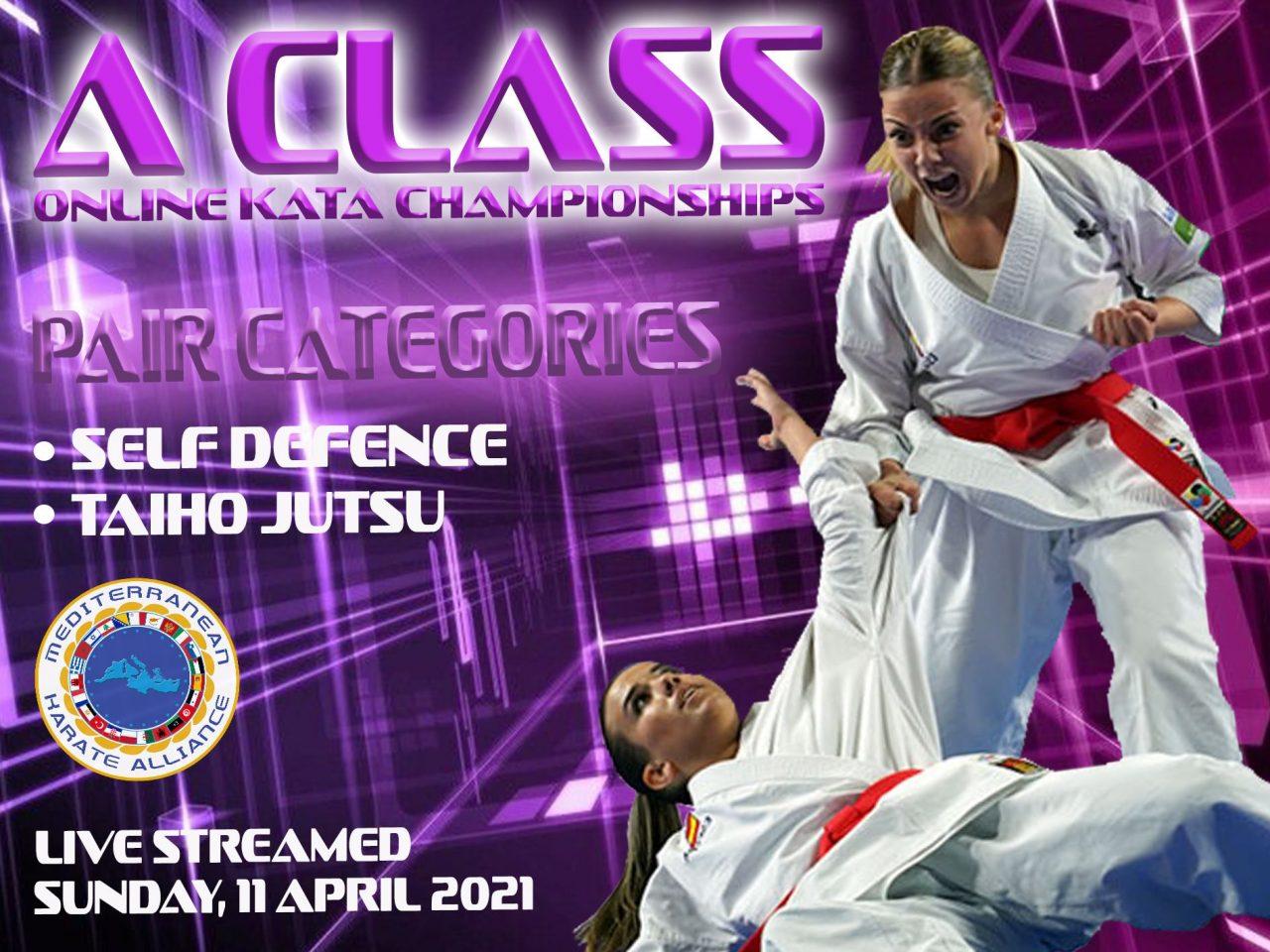 https://karate-slovakia.sk/wp-content/uploads/A-Class-1280x960.jpg