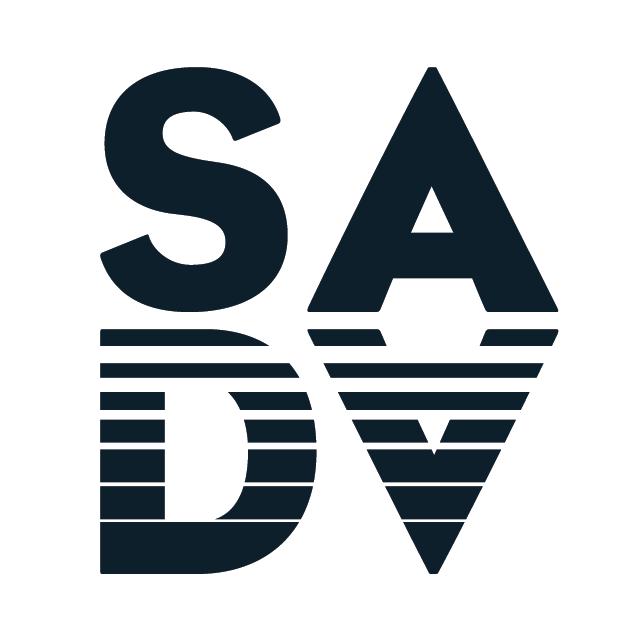 https://karate-slovakia.sk/wp-content/uploads/ADASR-logo.png