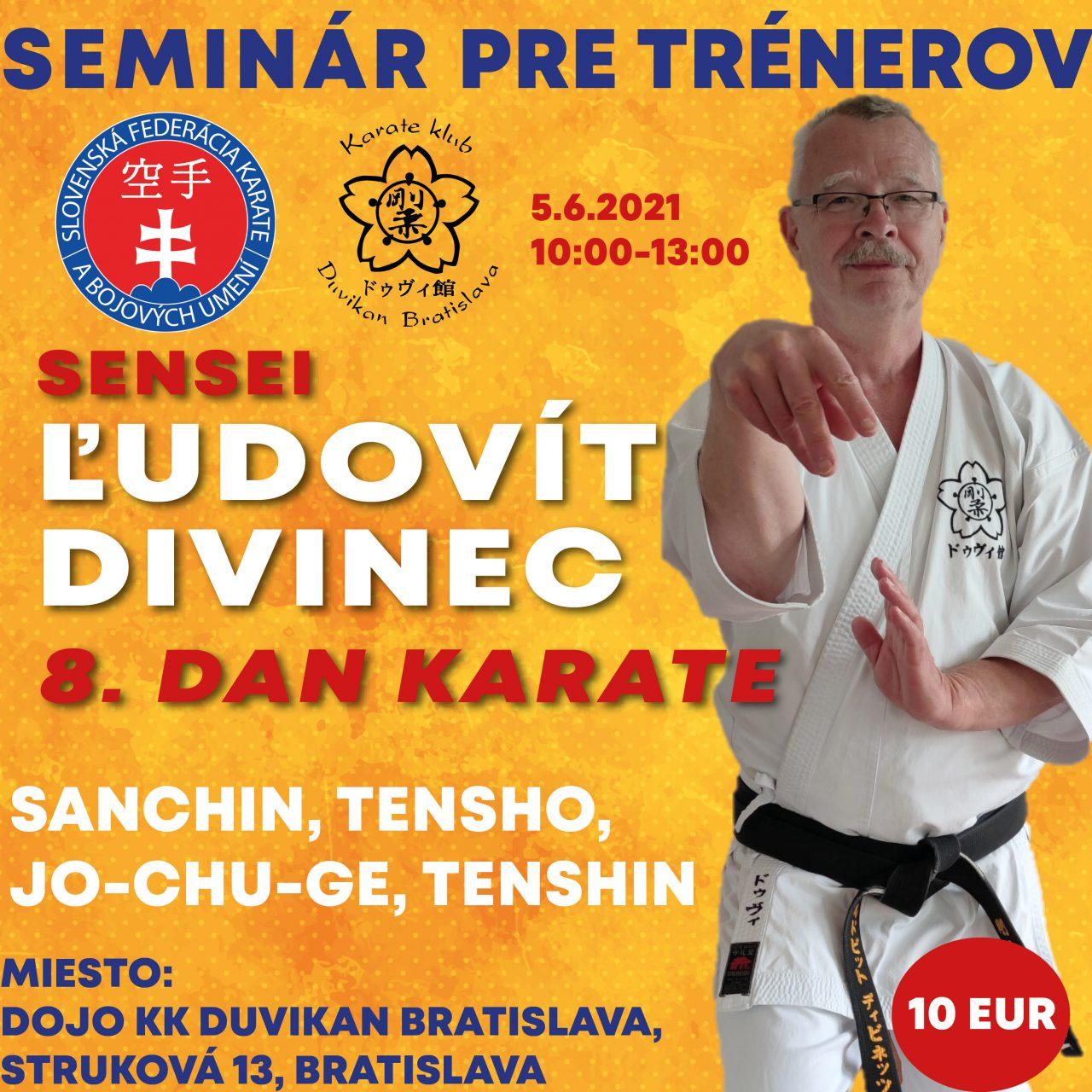 https://karate-slovakia.sk/wp-content/uploads/Divinec_seminar-1280x1280.jpg