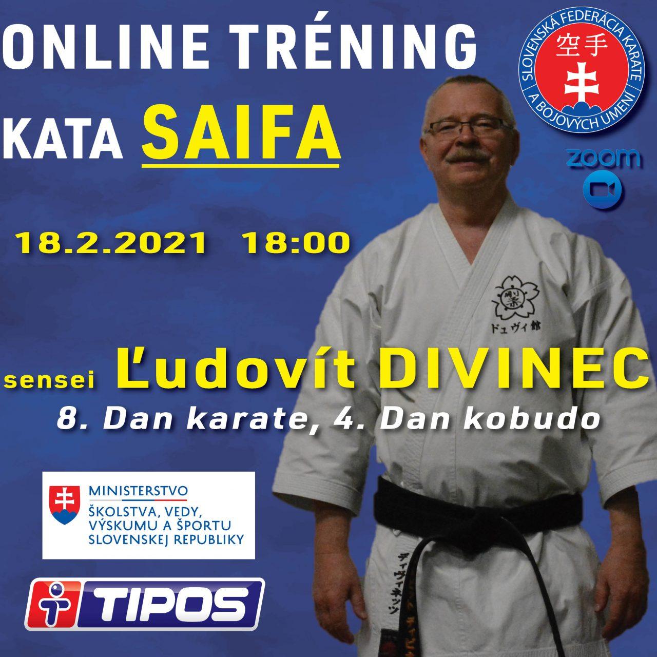 https://karate-slovakia.sk/wp-content/uploads/Duvi_Saifa-1280x1280.jpg
