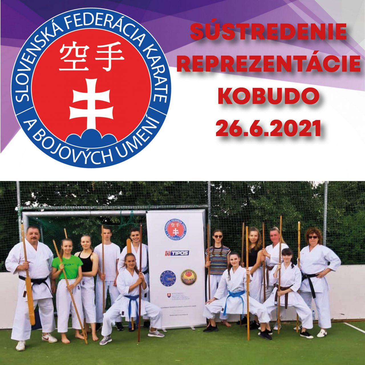 https://karate-slovakia.sk/wp-content/uploads/FB-1280x1280.jpg