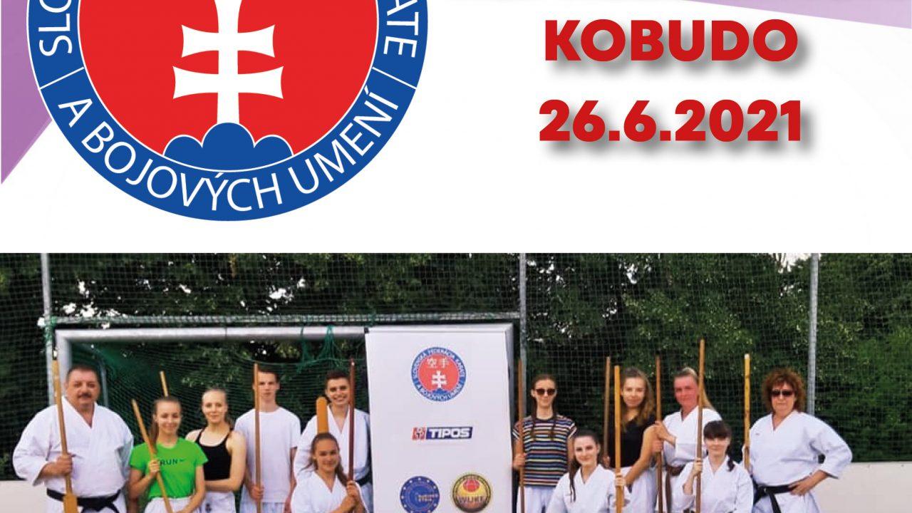 https://karate-slovakia.sk/wp-content/uploads/FB-1280x720.jpg