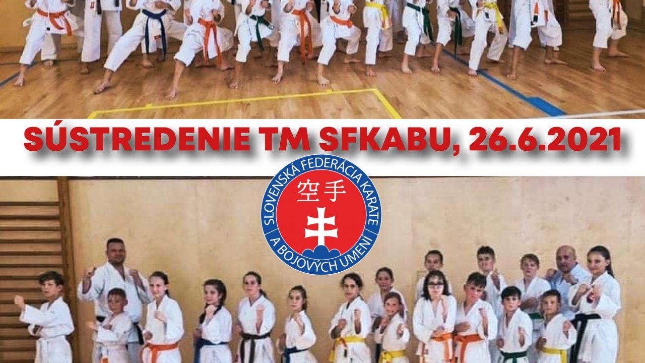 https://karate-slovakia.sk/wp-content/uploads/FB_tm-1280x720.jpg