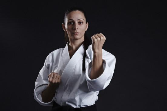 https://karate-slovakia.sk/wp-content/uploads/IMG_0244.jpg