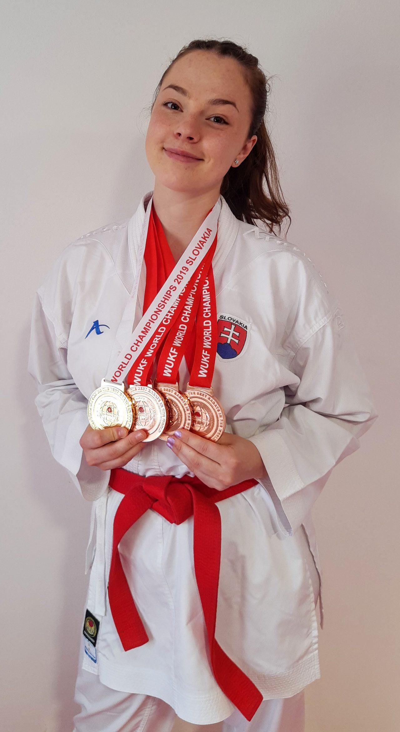 https://karate-slovakia.sk/wp-content/uploads/IMG_20200625_183447695_BURST0012-1280x2342.jpg