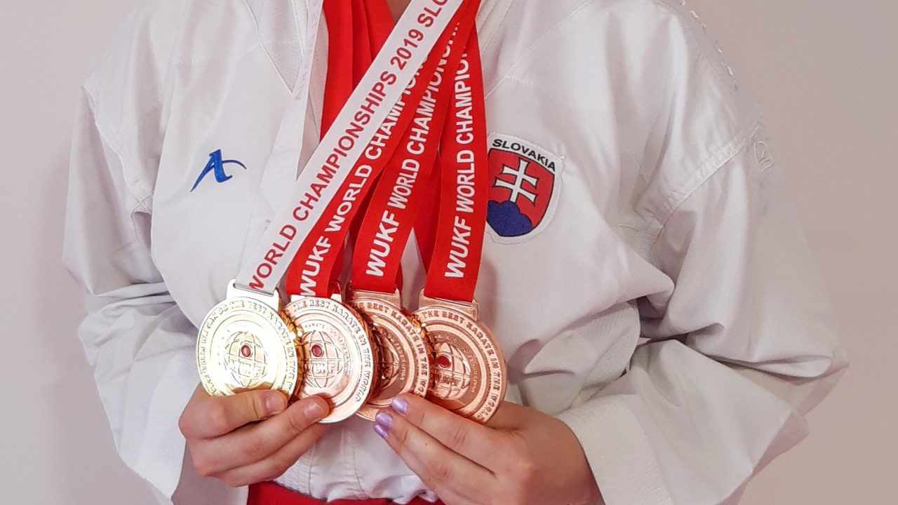 https://karate-slovakia.sk/wp-content/uploads/IMG_20200625_183447695_BURST0012-1280x720.jpg