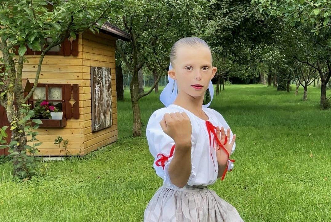 https://karate-slovakia.sk/wp-content/uploads/IMG_20210829_110503-1076x720.jpg