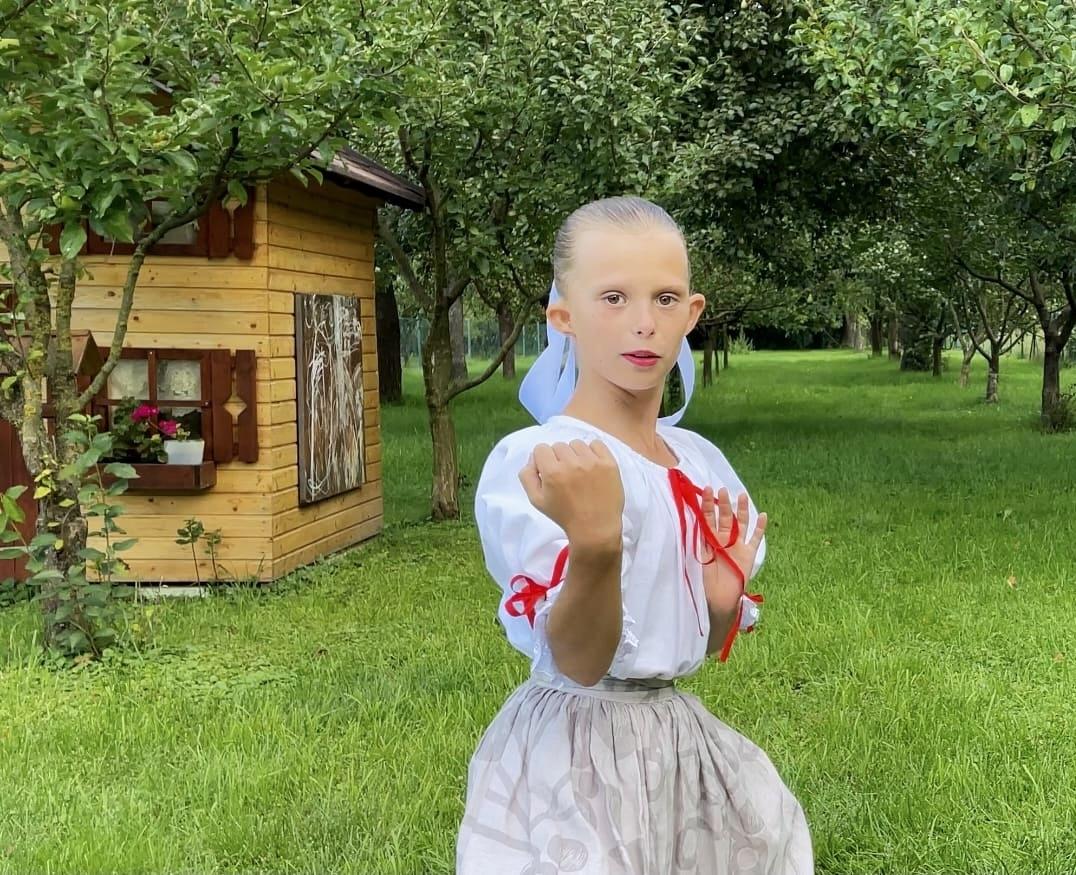 https://karate-slovakia.sk/wp-content/uploads/IMG_20210829_110503.jpg