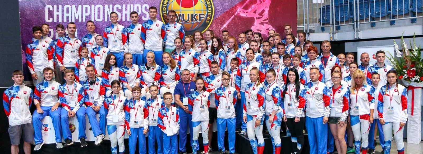 https://karate-slovakia.sk/wp-content/uploads/IMG_4130-5-e1610575632376.jpg