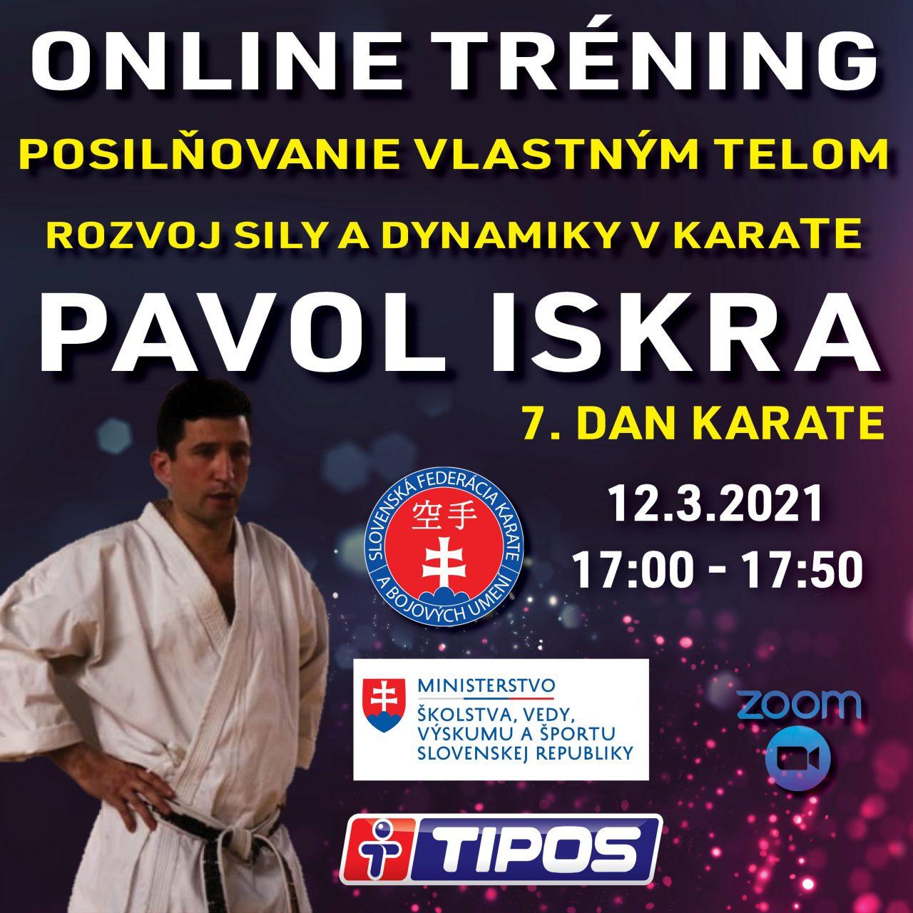 https://karate-slovakia.sk/wp-content/uploads/Iskra_FB-1280x1280.jpg