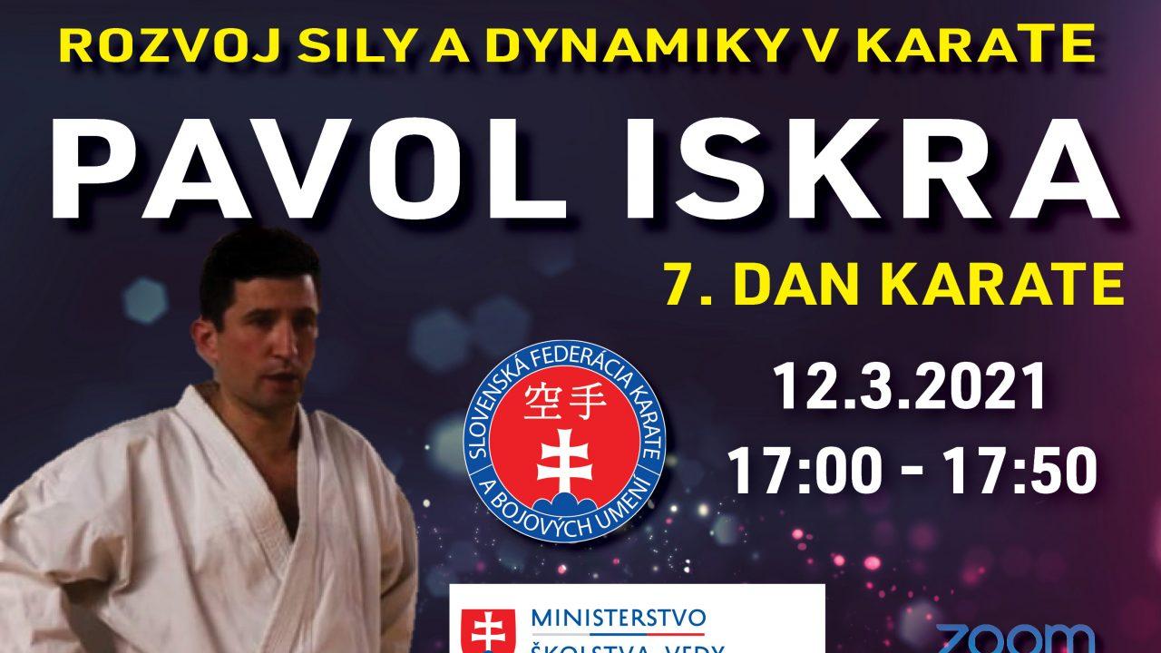 https://karate-slovakia.sk/wp-content/uploads/Iskra_FB-1280x720.jpg