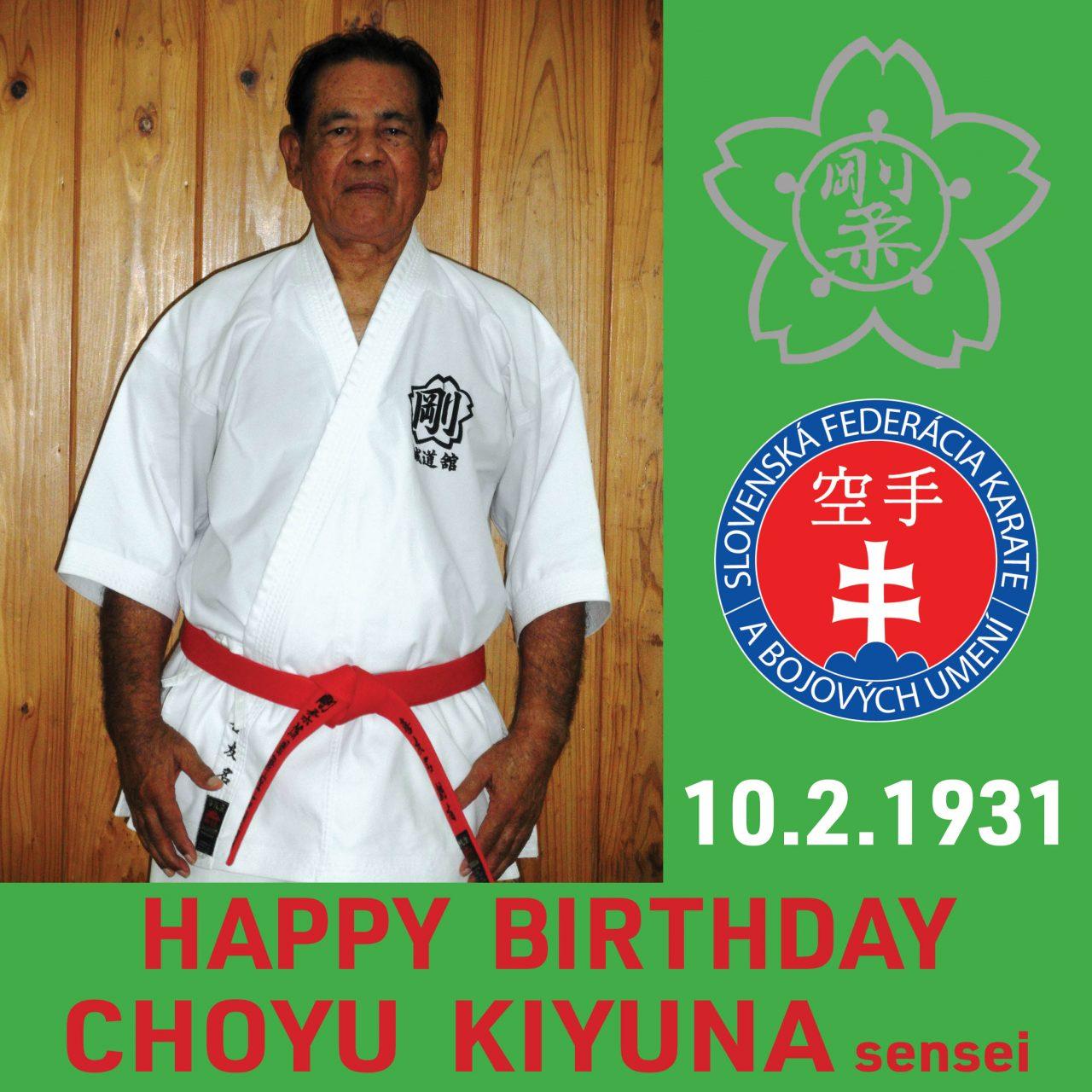 https://karate-slovakia.sk/wp-content/uploads/KIYUNA_SENSEI-1280x1280.jpg