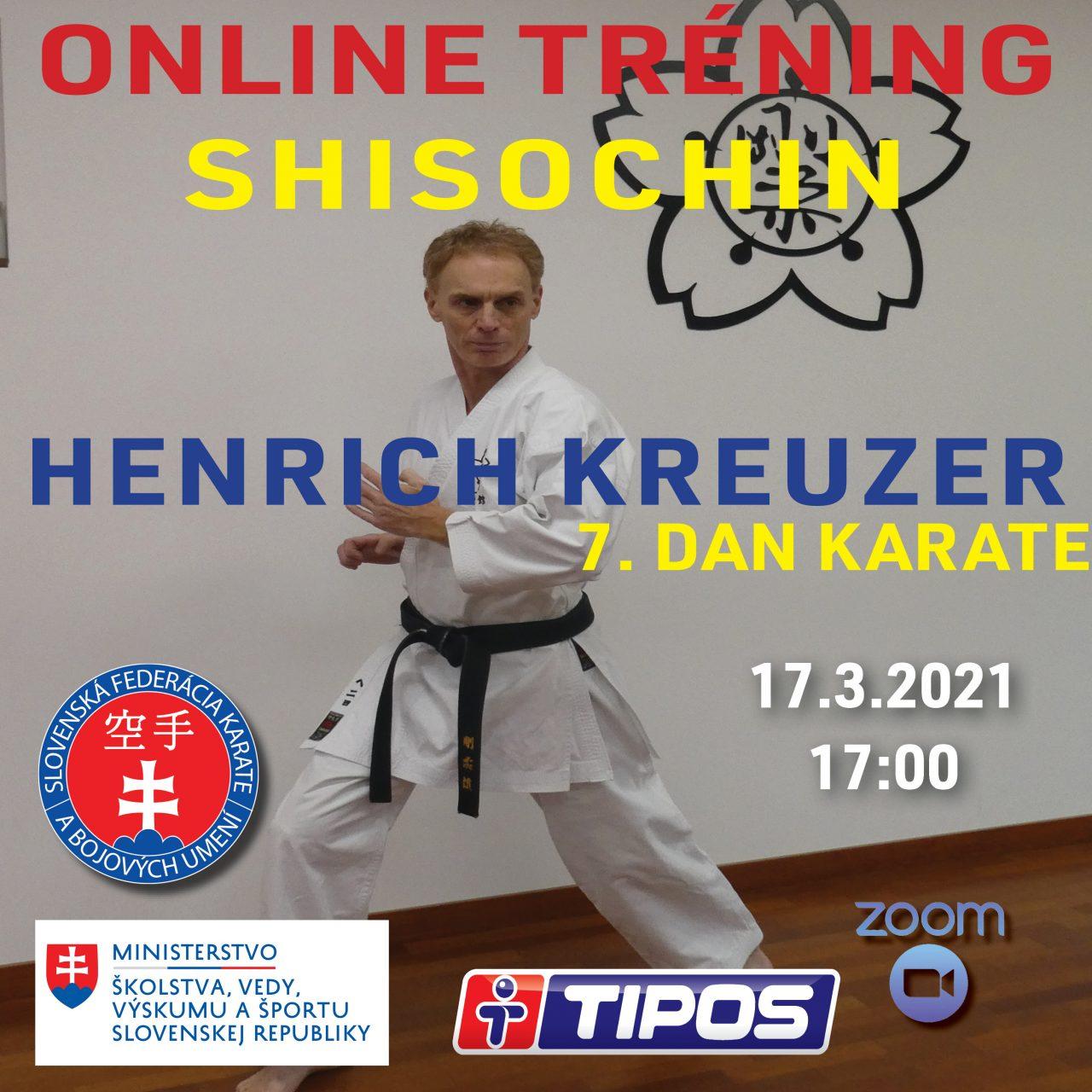 https://karate-slovakia.sk/wp-content/uploads/Kreuzer_FB2-1280x1280.jpg