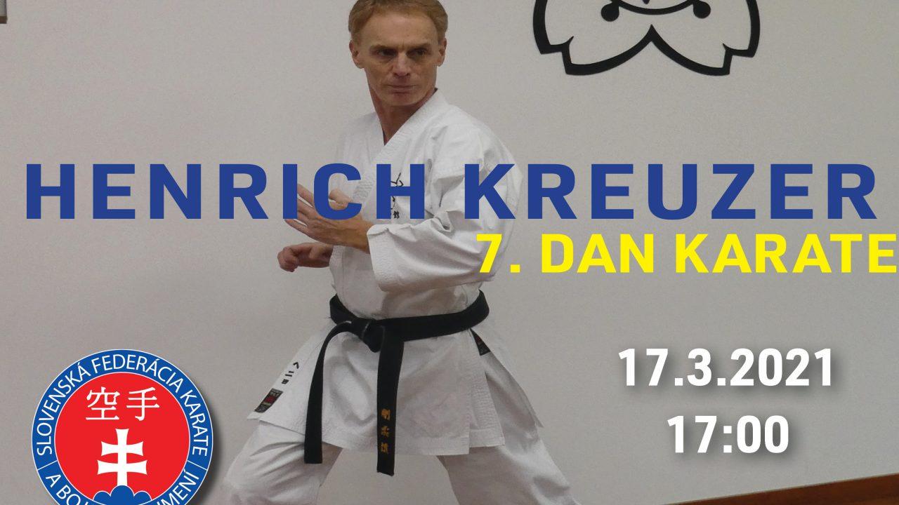 https://karate-slovakia.sk/wp-content/uploads/Kreuzer_FB2-1280x720.jpg
