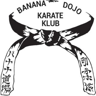https://karate-slovakia.sk/wp-content/uploads/LOGO-Banana-dojo-320x320.png