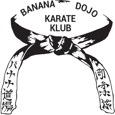 https://karate-slovakia.sk/wp-content/uploads/LOGO-Banana-dojo.png