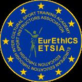 https://karate-slovakia.sk/wp-content/uploads/LOGO-EURETHICS-ETSIA-testo-in-contorni-160x160.png