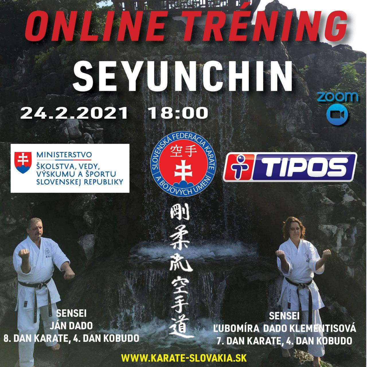 https://karate-slovakia.sk/wp-content/uploads/Lubka_Janko-1280x1280.jpg