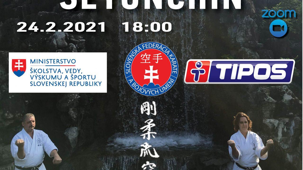 https://karate-slovakia.sk/wp-content/uploads/Lubka_Janko-1280x720.jpg
