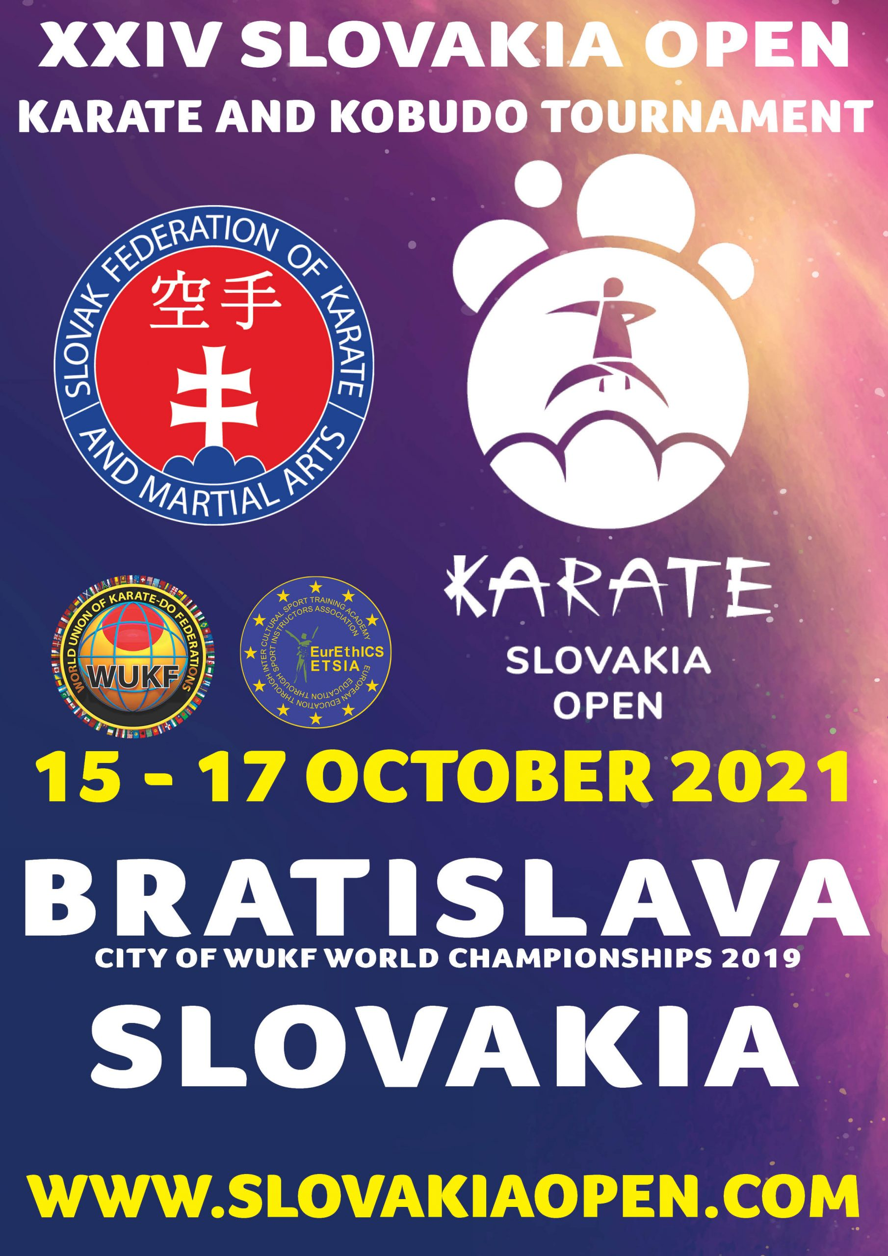 https://karate-slovakia.sk/wp-content/uploads/POSTER_2021-scaled.jpg