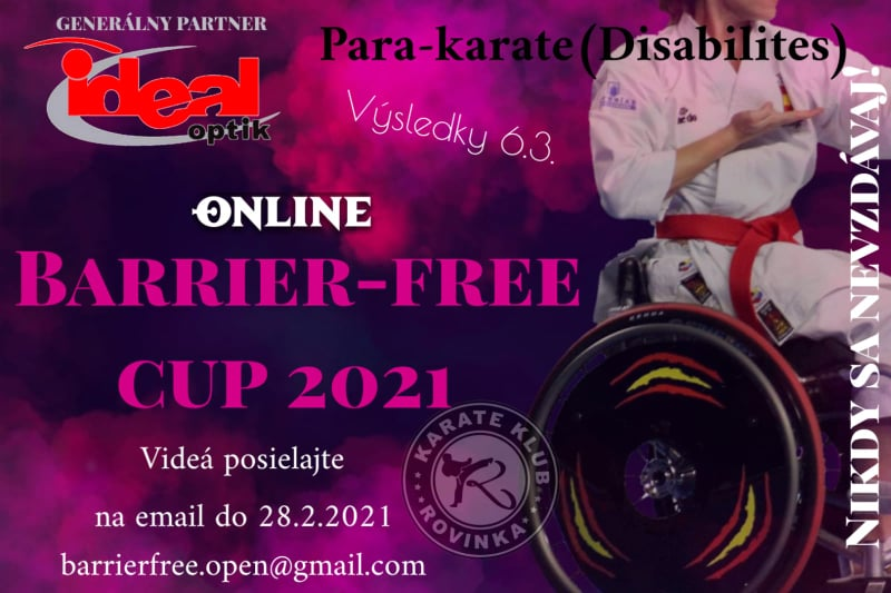 https://karate-slovakia.sk/wp-content/uploads/Plagatit-Barrierfree-open.-1.jpg